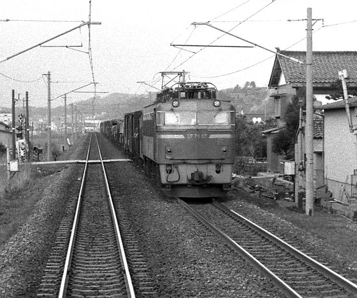 200514fo01.jpg