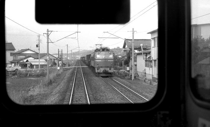 200514fo02.jpg