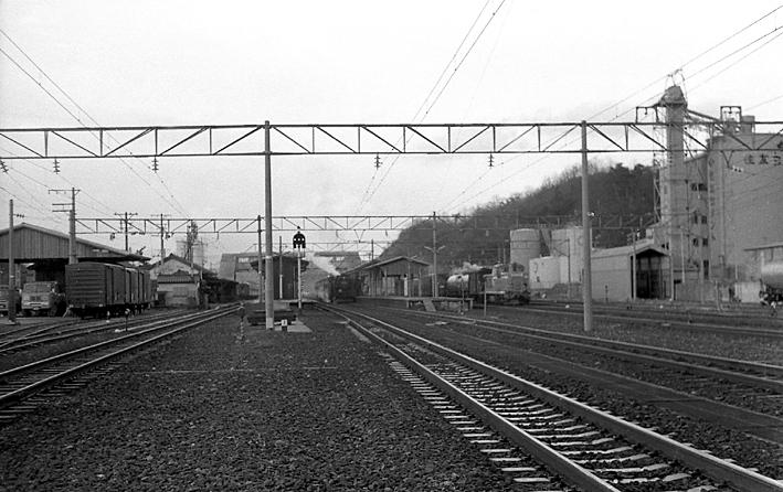 200514fo04.jpg