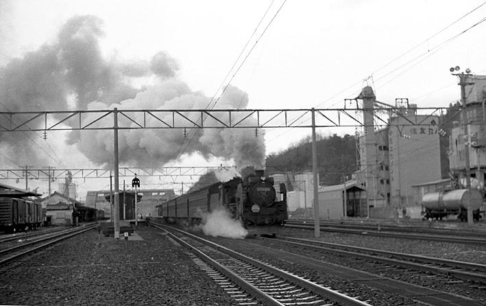 200514fo08.jpg