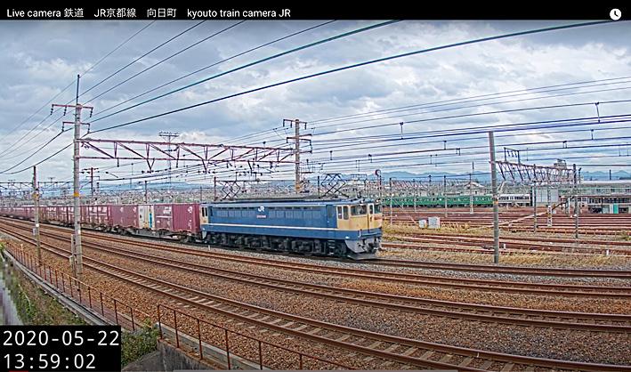 20052501.jpg