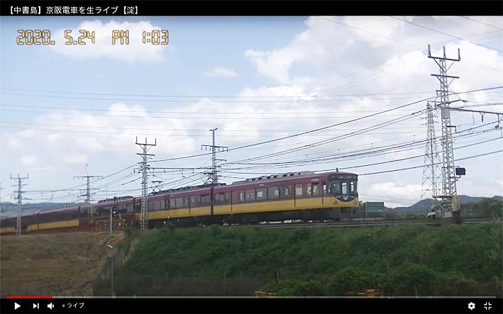 20052505.jpg