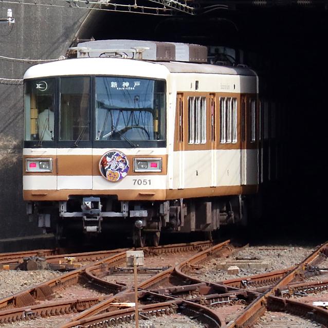 200529sh02.jpg