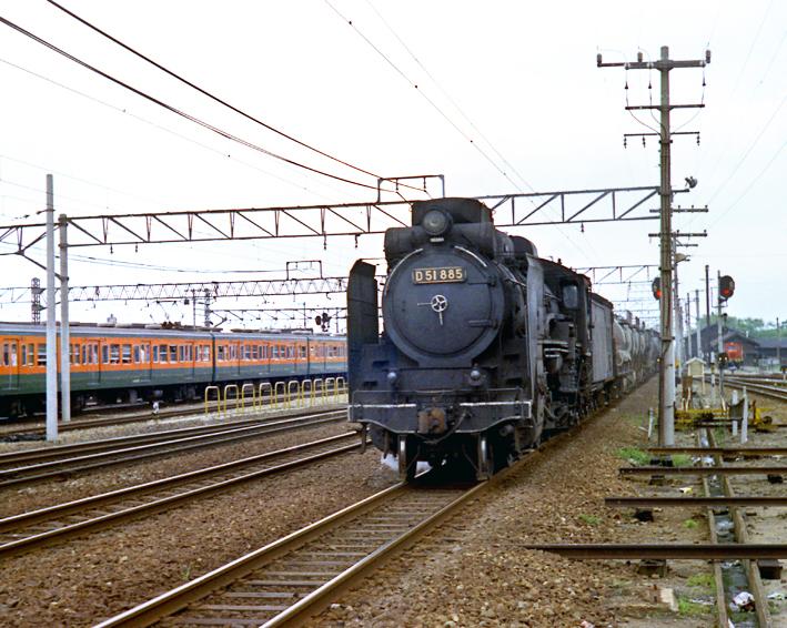 200620ks01.jpg