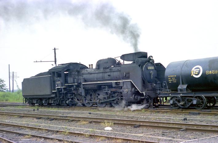 200624kk08.jpg