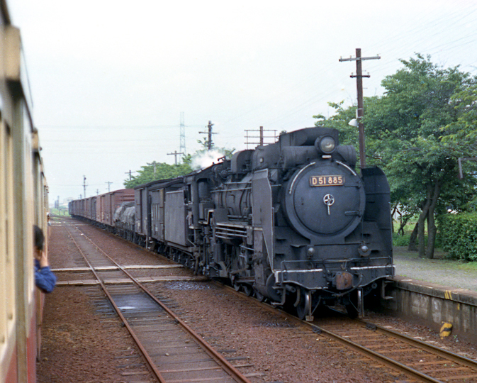 200624kk22.jpg