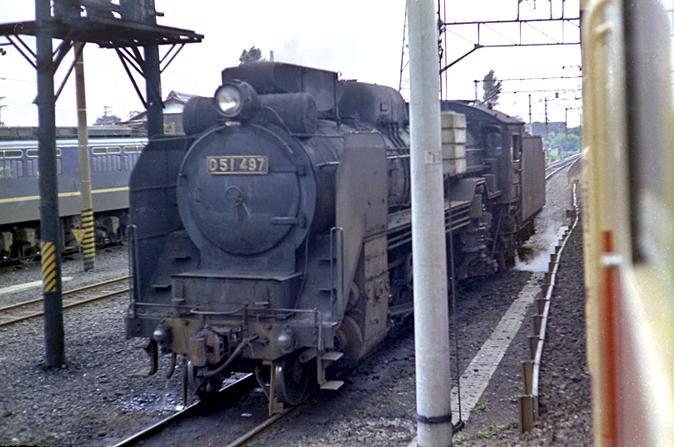 200624kk24.jpg