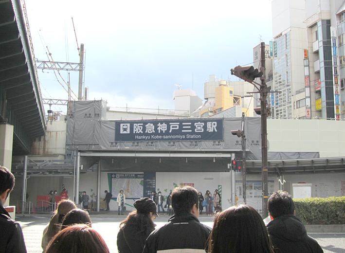 200627ss03.jpg