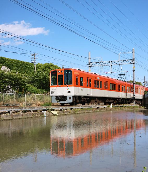 200705hm08.jpg