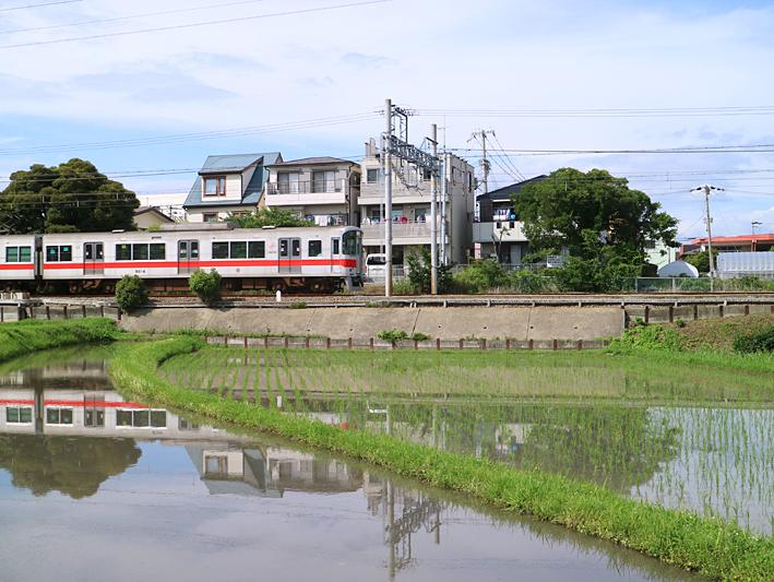 200705hm17.jpg