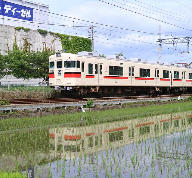 200705hm19.jpg
