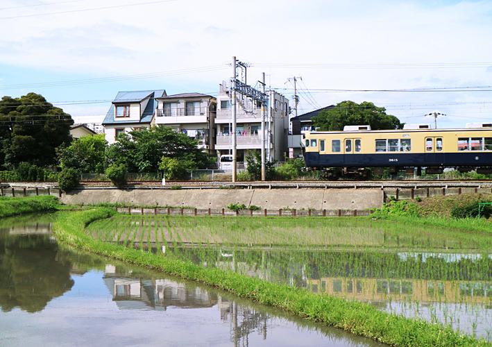 200705hm21.jpg