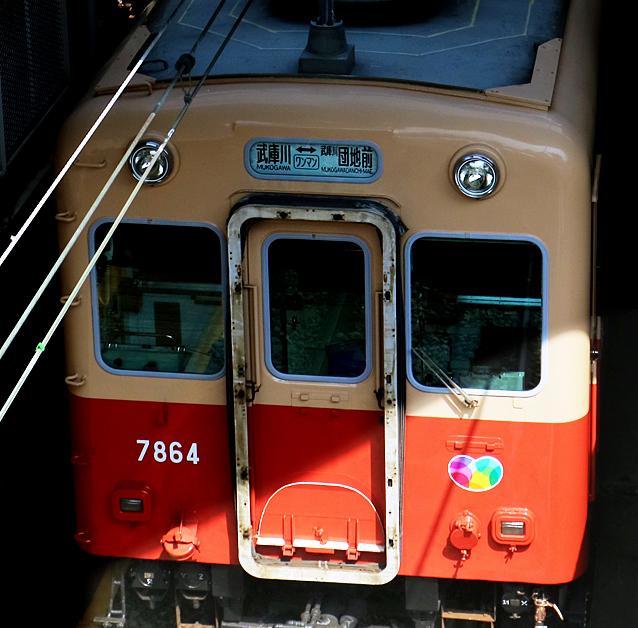 200713sa10.jpg
