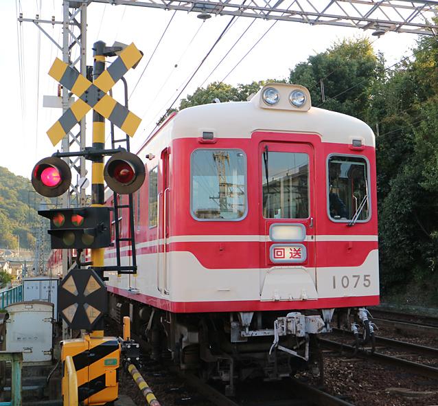 200715ss05.jpg