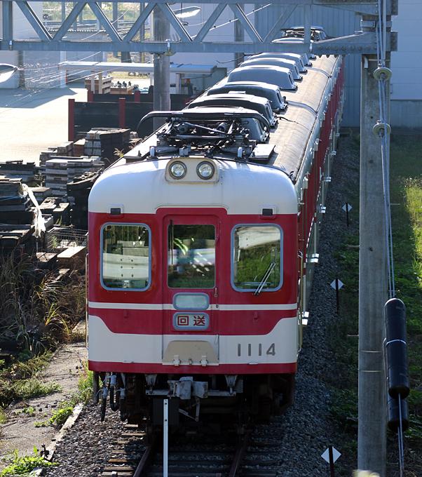 200715ss07.jpg