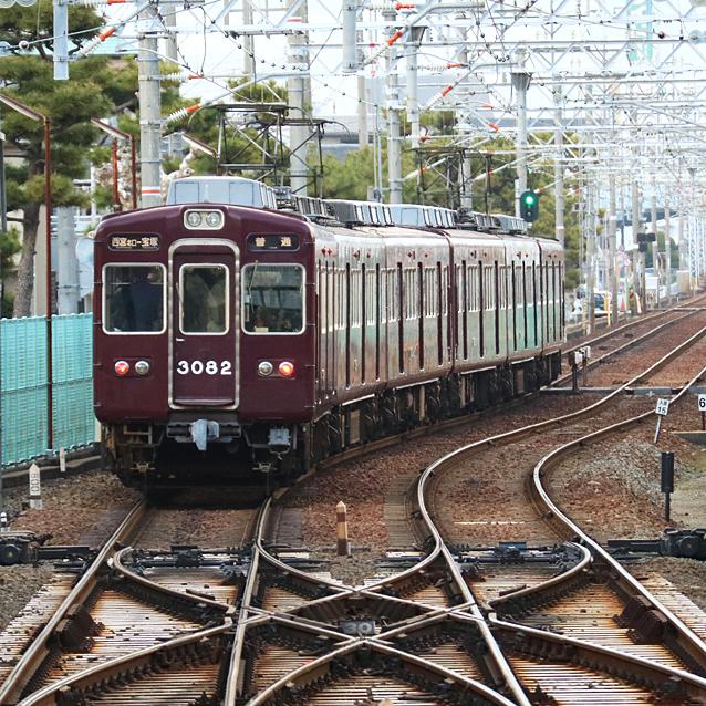 2007193S03.jpg