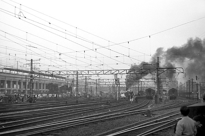 2007C6205.jpg