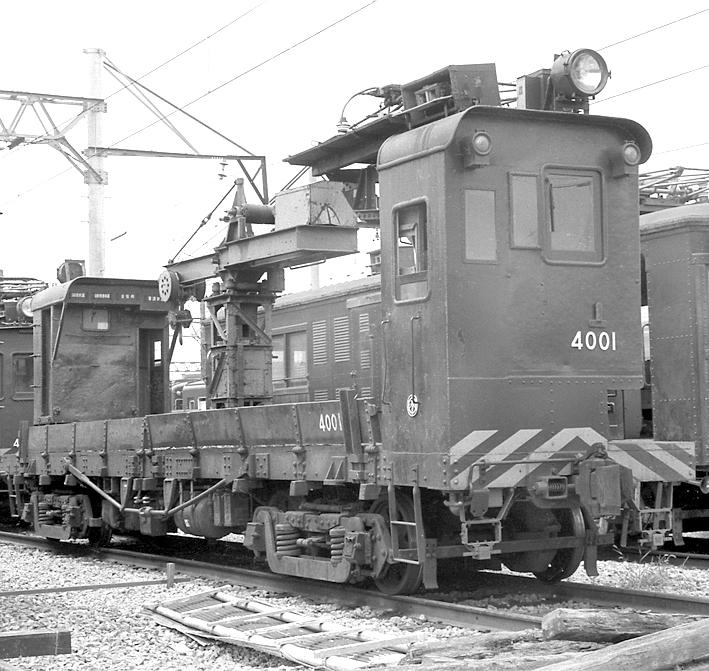 200801sm02.jpg