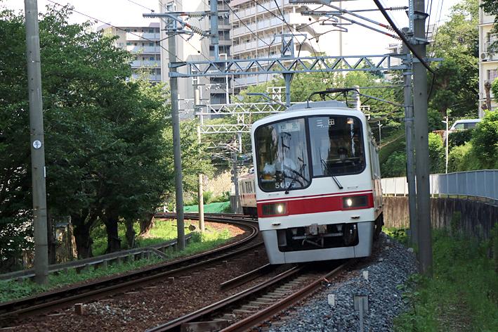200805n01.jpg