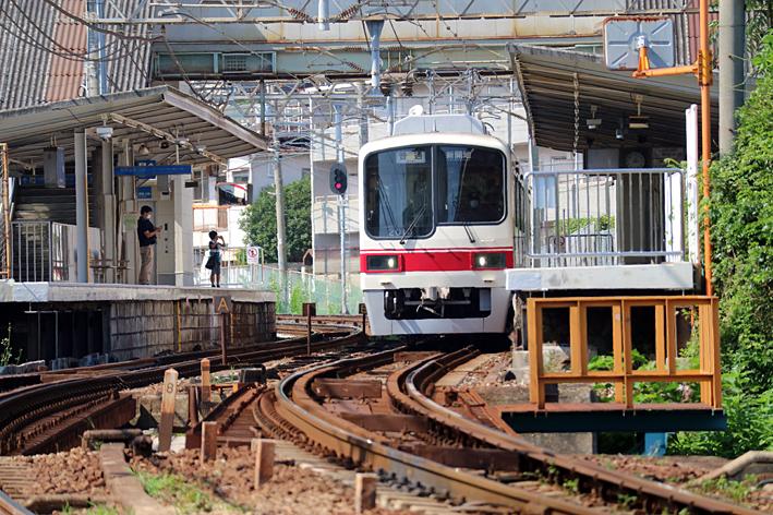 200805n02.jpg