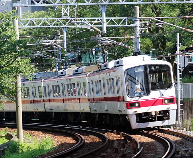 200805n06.jpg