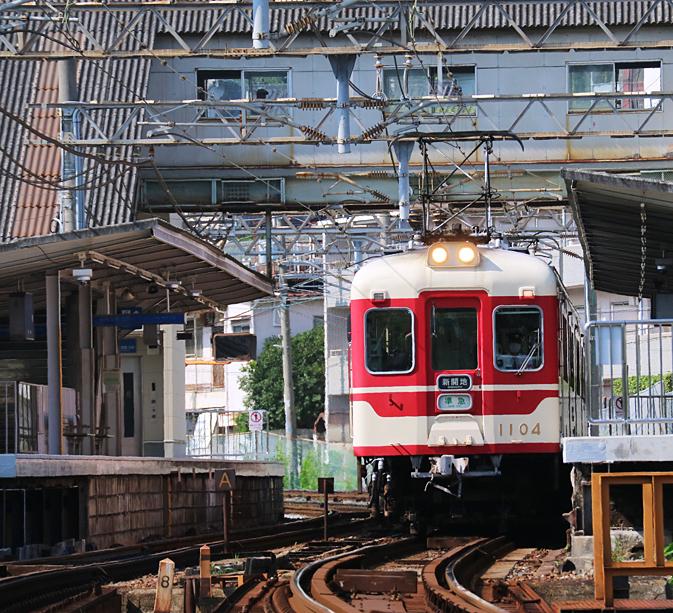 200805n09.jpg