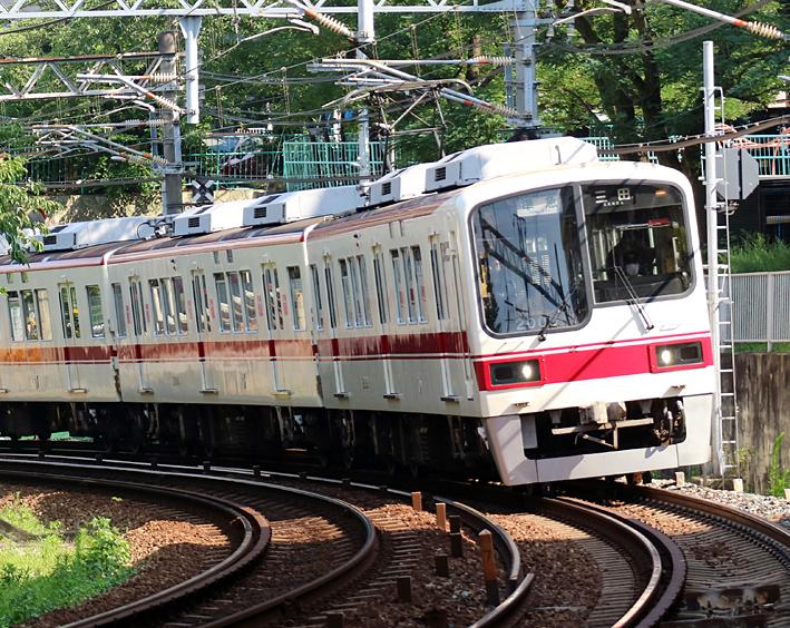 200805n12.jpg