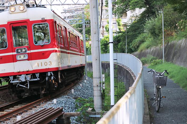 200805n15.jpg