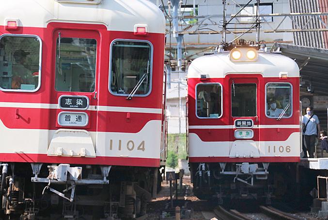 200805n16.jpg