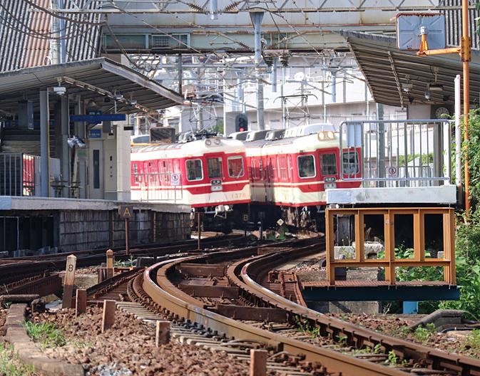 200805n28.jpg