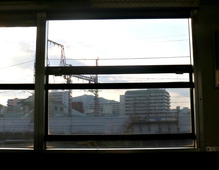 200816Wm03.jpg