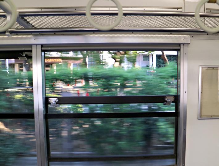 200816Wm06.jpg