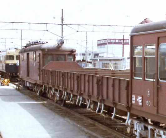 20082204.jpg