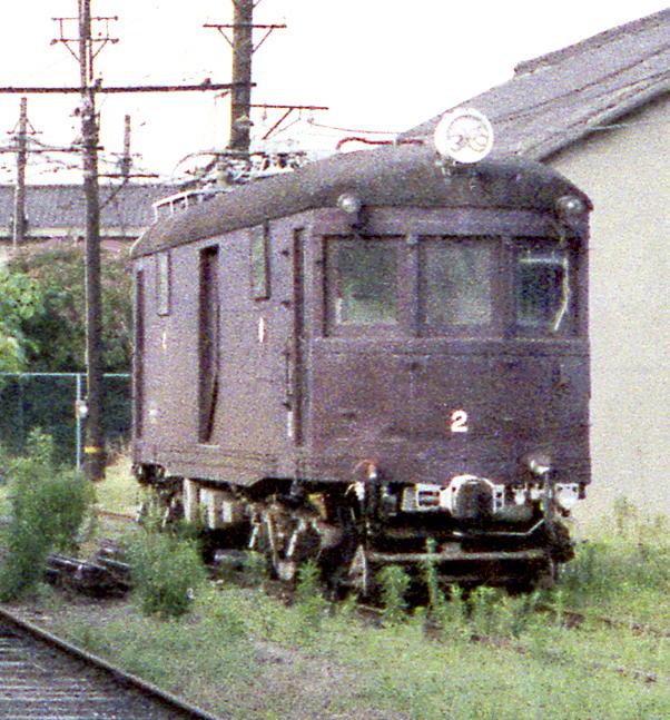 20082206.jpg
