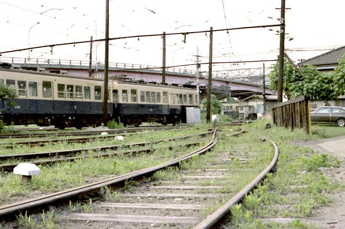 20082207.jpg