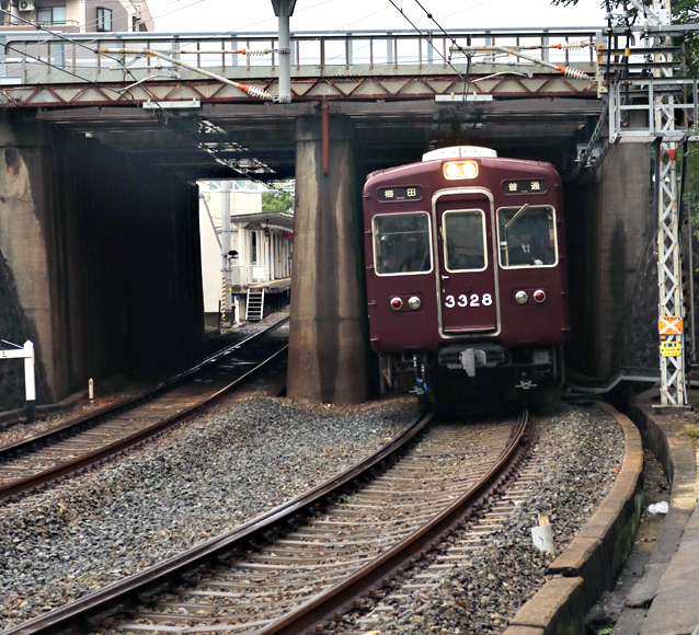 200830stk02.jpg