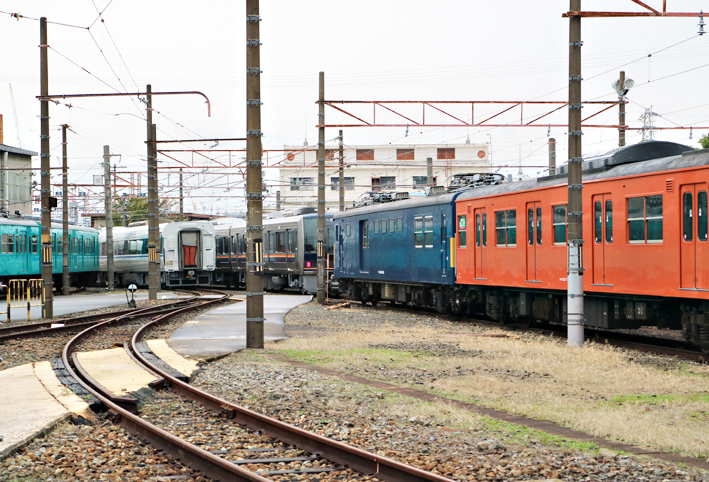 200830stk03.jpg