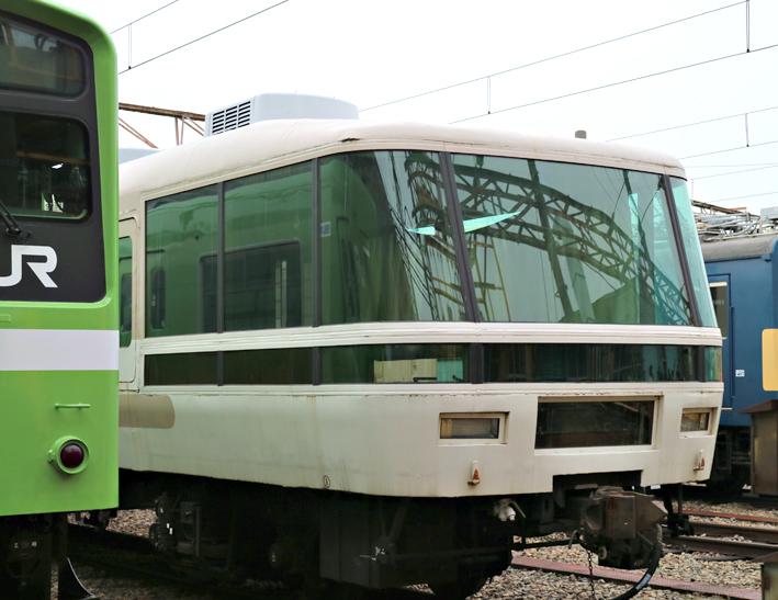 200830stk04.jpg