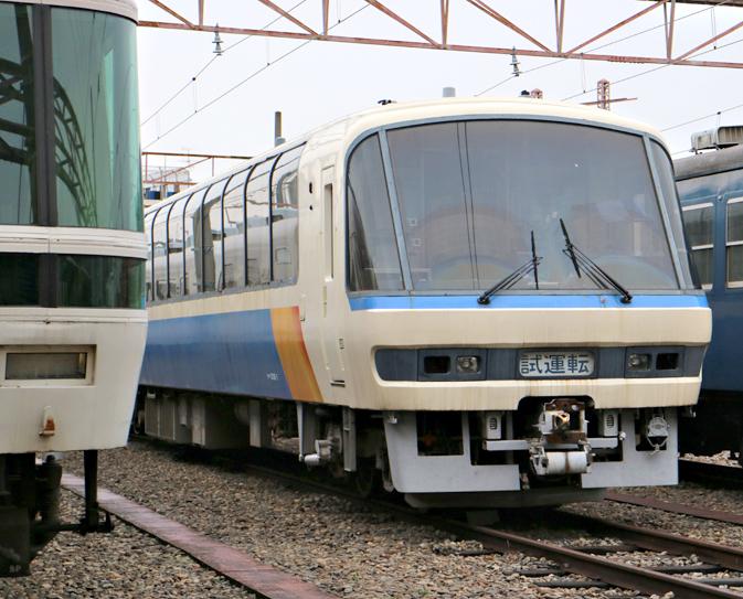 200830stk05.jpg