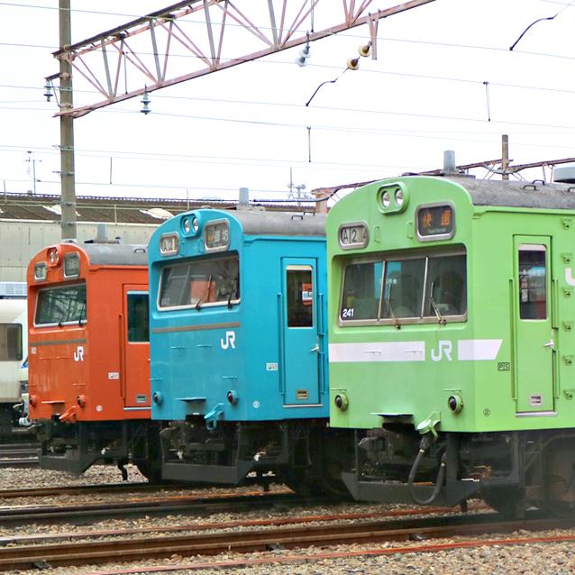 200830stk06.jpg