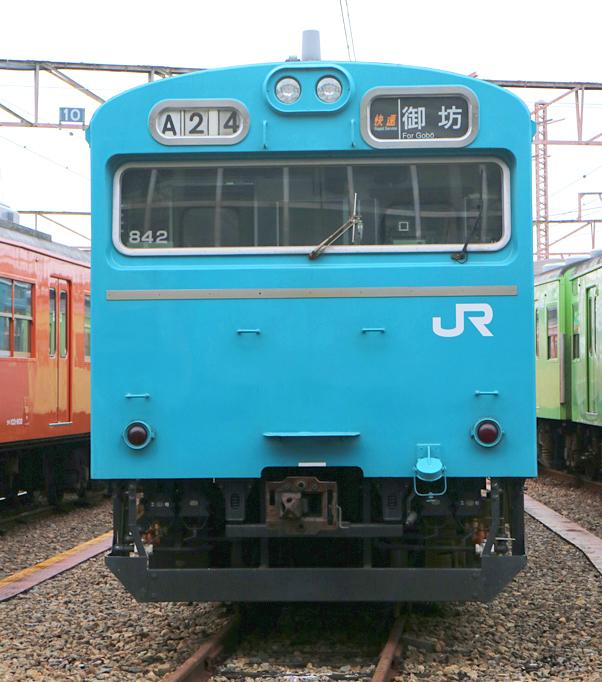 200830stk08.jpg