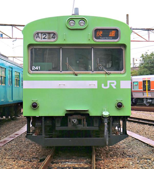 200830stk09.jpg
