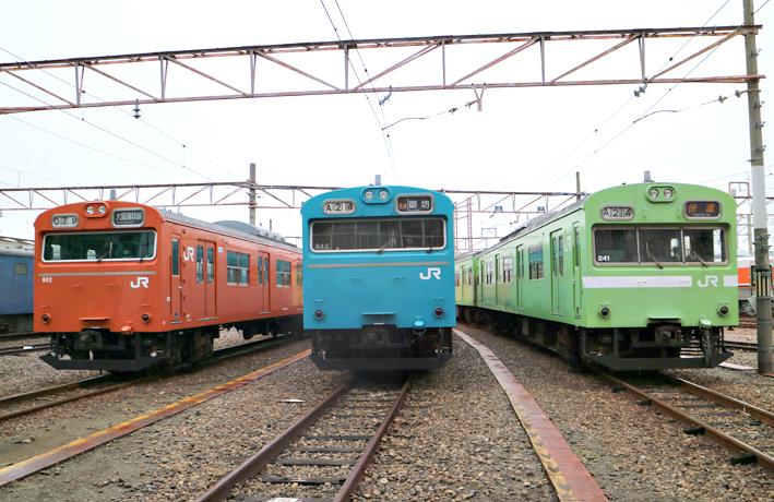 200830stk10.jpg