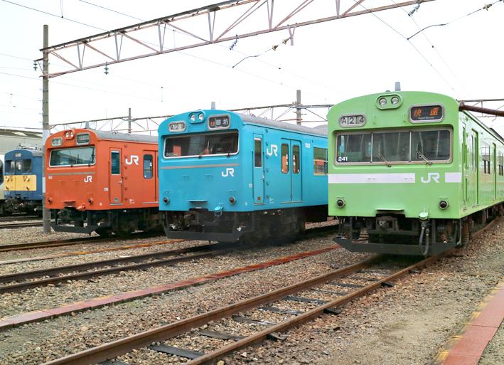 200830stk11.jpg