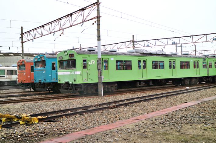 200830stk12.jpg