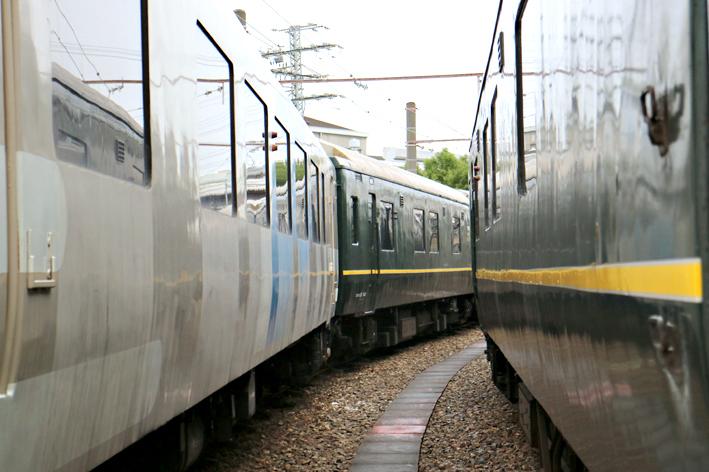 200830stk13.jpg