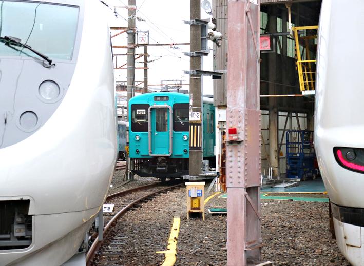 200830stk14.jpg