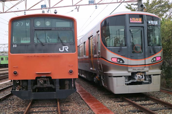 200830stk17.jpg