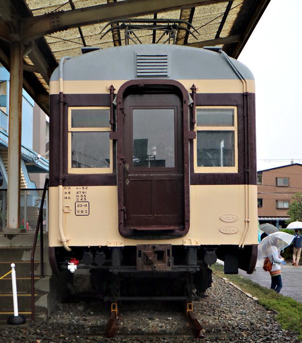 200830stk21.jpg