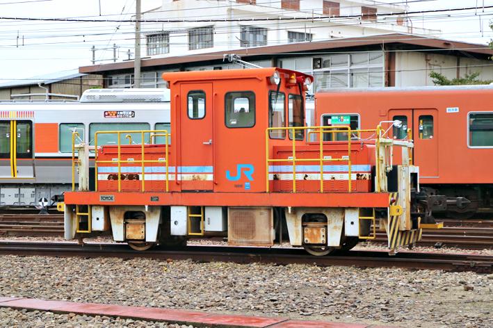 200830stk26.jpg